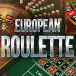 Betsoft European Roulette