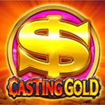 Casting Gold