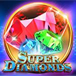 Super Diamonds
