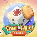 Thai HILO