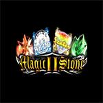 Magic Stone II