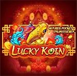 Lucky Koin