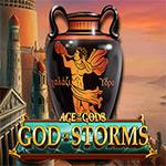 Age of the Gods : God of Storms
