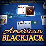 PP American Blackjack