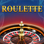 RT Roulette