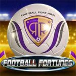Football Fortunes