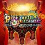 Plentiful Treasure