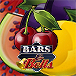 Bars And Bells Slots