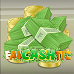 Fan Cashtic