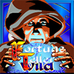 Fortune Teller Slots