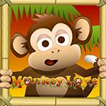 Monkey Love Slots
